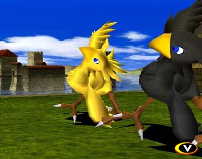 File:Tobal 2 Chocobo.jpg