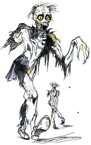 File:Amano Zombie FFII.jpg