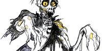 Zombie (Final Fantasy II)