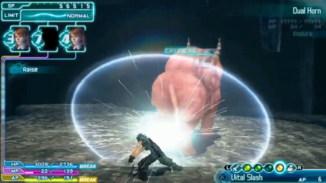 File:CCFFVII Vital Slash.png
