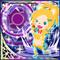 FFAB Black Hole - Rikku Legend UR+ 2