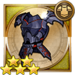 FFRK Death Armor ES