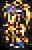 FFRK Thief Rikku