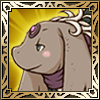FFTS Arcanist SR Icon