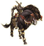 Odin (FFXI)