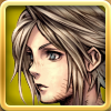 Vaan Icon Normal