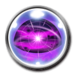 FFRK Dark Zone Icon
