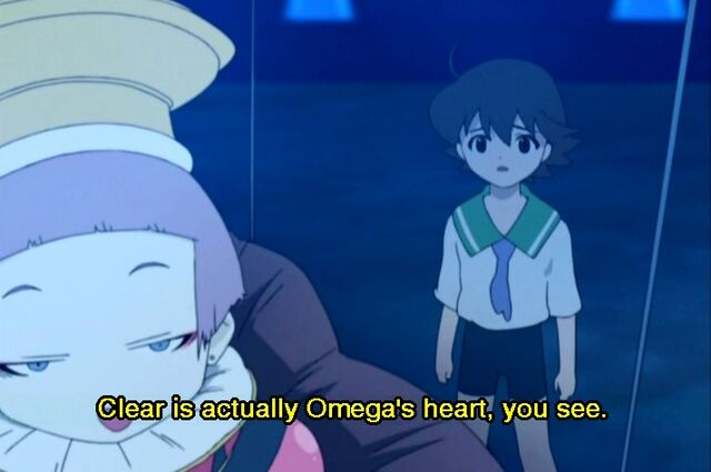 File:FFU Episode 25 10 Clear is Actually Omega's Heart.jpg