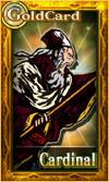 KotC Cardinal