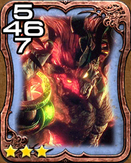 502b Ifrit