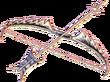 Dark Bow FFII Art.png