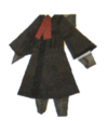 FF4HoL Ceremonial Robe