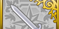 Greatsword (weapon)