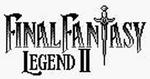 FFL2 in-game logo