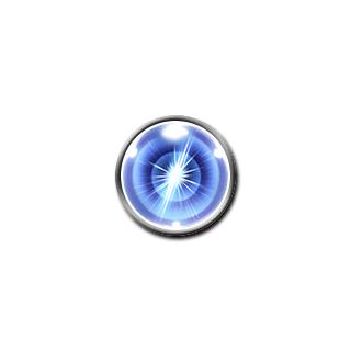 Icon for Extra Slice.