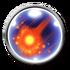 FFRK Fireball Icon