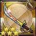 FFRK Left Hand Sword ES