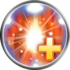 FFRK Rebirth Flame Icon