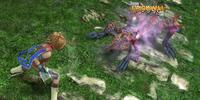 Overkill (Final Fantasy X)
