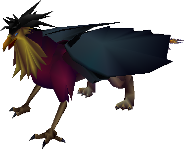 File:Hippogriff-FF7.png