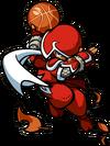 M3on3-ninja