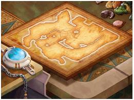 File:Map Dalmasca1 RW.PNG