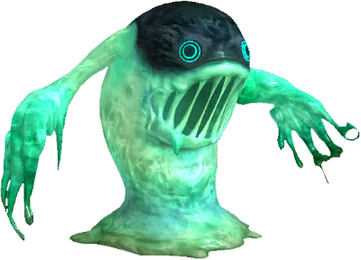 File:FFXIII enemy Phosphoric Ooze.png