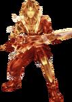 Manikin-Tidus