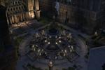 Royal-palace-ffxii