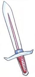 File:Broadsword (FFA).jpg