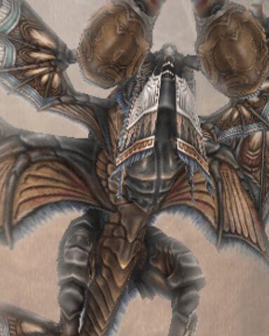 File:Emperor Aevis (FFXII).jpg