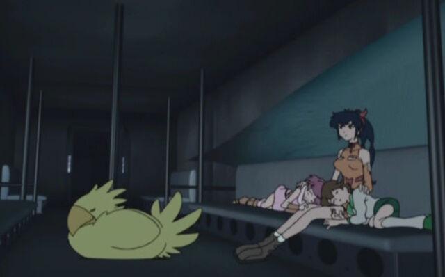 File:FFU Episode 12 - A Moment's Rest.jpg