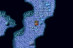 File:FF Waterfall Cavern GBA.png