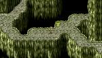 TAY PSP Subterrane B9