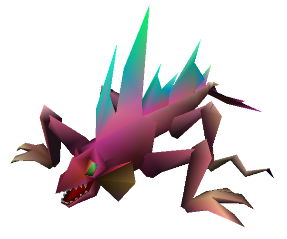 File:Tail-Vault-FF7.png