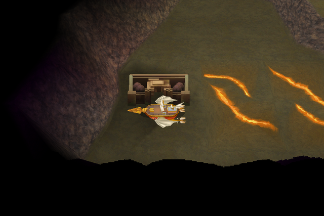 File:FFIV iOS Kokkol's Forge Overworld.png