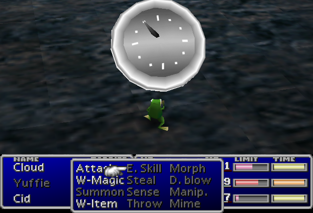 File:FFVII Slow.png