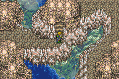 File:FFVI Floating Continent.png