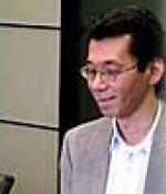 Kazuhiko Aoki