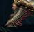 Adamantoise avatar - final fantasy x-2 hd remaster