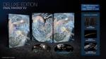 XV Deluxe Edition