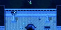 Underwater Temple (Dimensions)