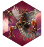 FFLTnS Demon
