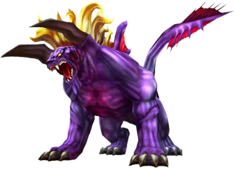 File:Ffcc-mlaad monster behemoth.png