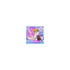 Hyper Jump (SSR).