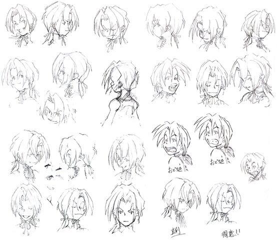 File:FFIX-Zidane EmotionConcept.jpg