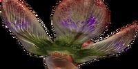 Rafflesia (Final Fantasy XIII)