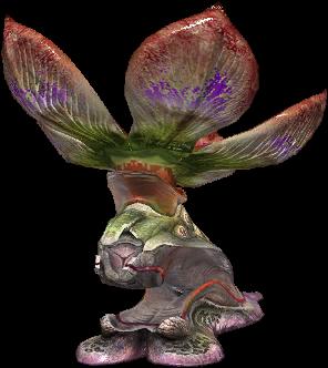File:FFXIII enemy Rafflesia.png