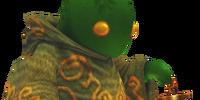Tonberry (Final Fantasy X)