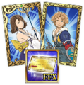 GOTHERE FFX FFTS Yuna & Tidus Promo.png